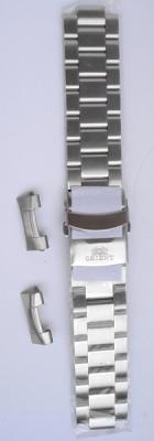 Original Metallband für CEM65.. FEM65.. FAA02