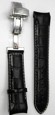Original Lederband für CEY0400.. + ähnliche