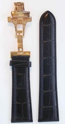 Original Lederband für CETAC007.. + ähnliche