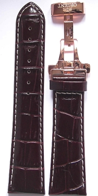 Original Leatherstrap for CETAC008.. + similary