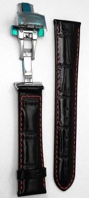 Original Lederband für CFHAA00.. + ähnliche