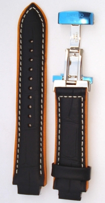 Original Leatherstrap for CFM0000.. or similary