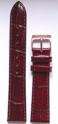 Original Leatherstrap for CNRAP00.. + similary