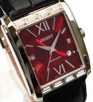 Original Automatic Ladies NRAP001H + Box