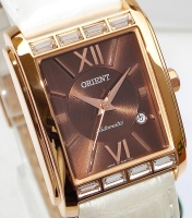 Original Automatic Ladies NRAP003T + Box