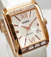 Original Automatic Ladies NRAP003W + Box