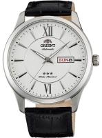Original Men's Automatic Watch