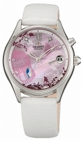Original Automatic Ladies + Box DM00003V