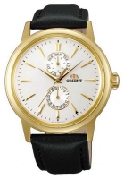 Original Quarz Classic Herrenuhr FUW00004W0