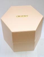 Original Uhrenbox f. Damenuhren LMCB2