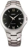 Original Quarz Classic Herrenuhr LUNB8002B0