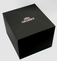Original Uhrenbox LUS01