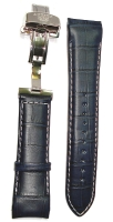 Original Leatherstrap for CFT00003D + similary