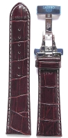 Original Leatherstrap for CEZAD00.. + similary