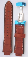 Original Leatherstrap for CFM0000.. + similary
