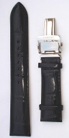 Original Leatherstrap for DH0000.. + similary