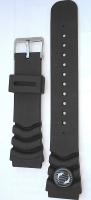 Original Silikon Armband für FEM & FAA Serie, 22 mm (VDCLXSA)