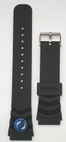 Original PU-Strap for CEM../FEM../EM.. + similary