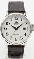 Orient Automatik Classic